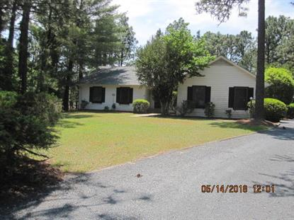 3 Pine Top Ct Court, Foxfire, NC