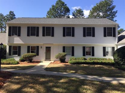8 Village Green Circle Southern Pines, NC MLS# 188624