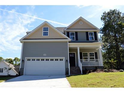 120 Canter Lane Pinehurst, NC MLS# 188893