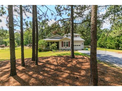 515 Holly Grove School Road West End, NC MLS# 188898