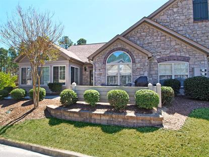 103 W Chelsea Court Southern Pines, NC MLS# 189372