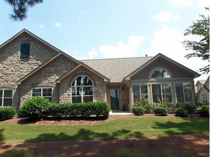 129 W Chelsea Court Southern Pines, NC MLS# 190093