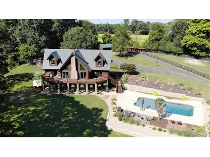 240 Connell Road, Carthage, NC