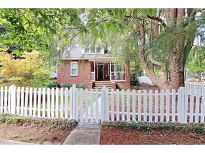 380 W Vermont Avenue Southern Pines, NC MLS# 190517