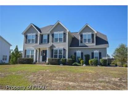 18 Tower Drive Broadway, NC MLS# 191042