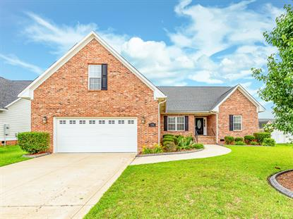 146 Barkley Court Raeford, NC MLS# 191548