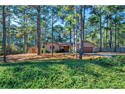 110 Drumar Court Southern Pines, NC MLS# 191578