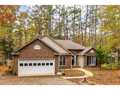 3042 Brandy Lane Sanford, NC MLS# 191601
