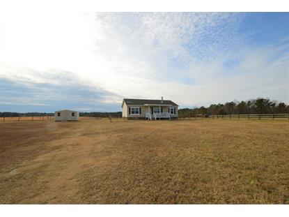 1349 Neill Sinclair Road Raeford, NC MLS# 191646