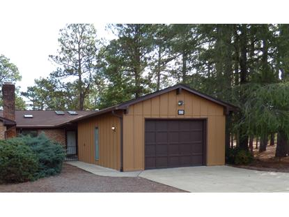 603 Redwood Drive Southern Pines, NC MLS# 191868