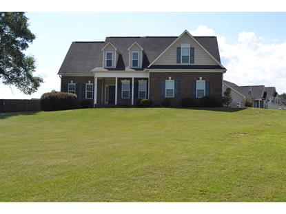 119 Blacksmith Lane Raeford, NC MLS# 192002