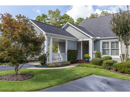 183 Knoll Road Southern Pines, NC MLS# 192025