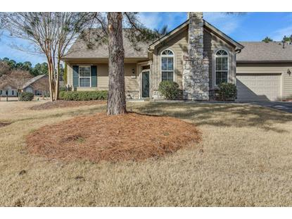 104 W Chelsea Court Southern Pines, NC MLS# 192048