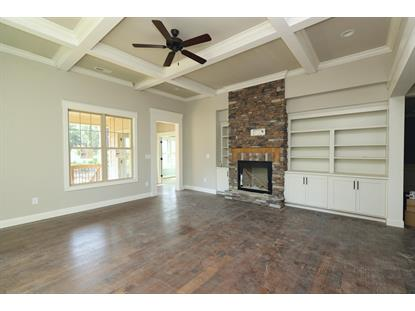 7a Martin Drive  Whispering Pines, NC MLS# 195264
