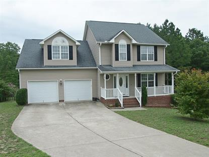 75 Countess Ct Court Cameron, NC MLS# 195410