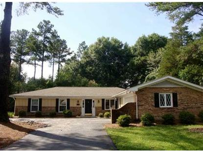 115 Pine Meadows Rd , Pinehurst, NC