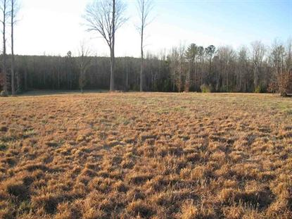 Lot 12 A Red Fox Ridge, Cameron, NC