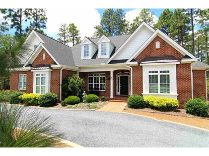 190 Wiregrass Lane, Southern Pines, NC