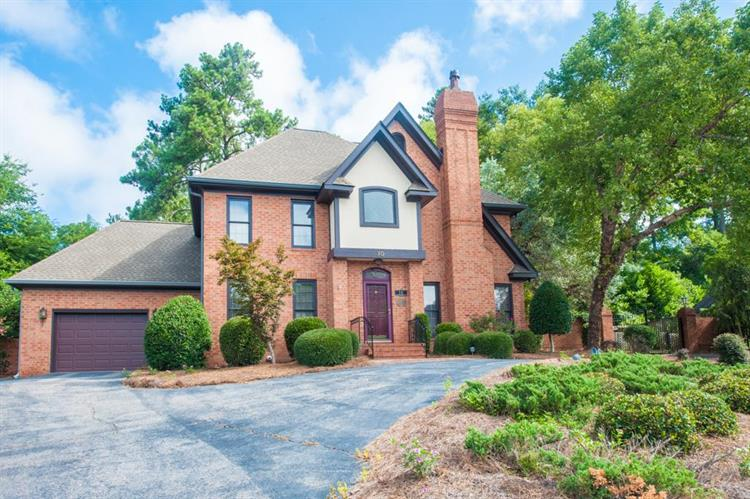 10 Leyland Place, North Augusta, SC 29841 - Image 1