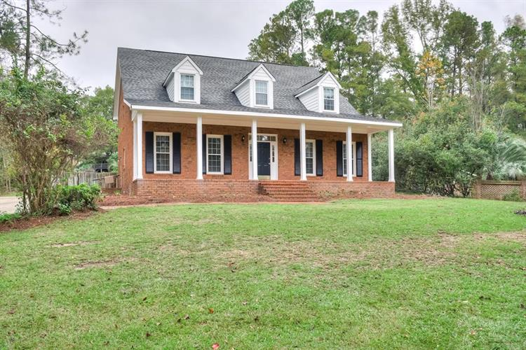 10 Flintlock Drive, North Augusta, SC 29860 - Image 1