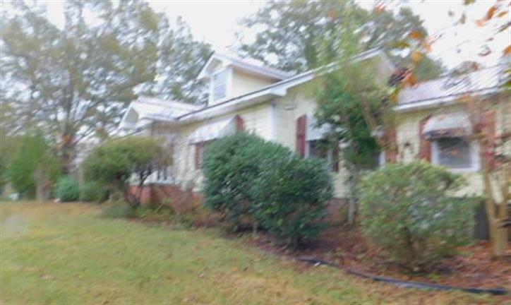 4471 Highway 25 North 378 West, Mc Cormick, SC 29835 - Image 1