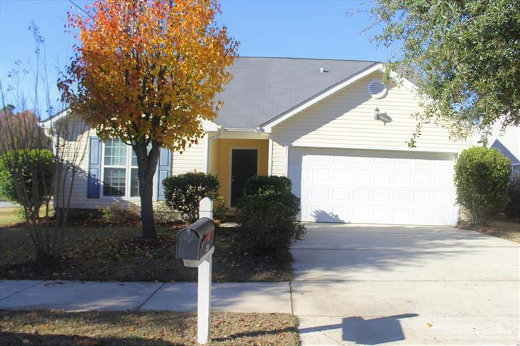 324 REDBUD DR, North Augusta, SC 29860 - Image 1