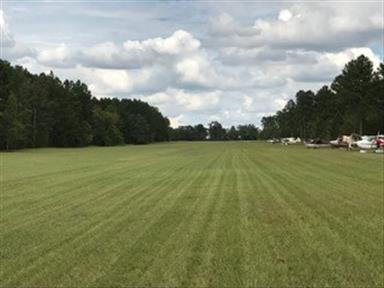 Lot O-2 Wexford Mill Drive, Wagener, SC 29164 - Image 1