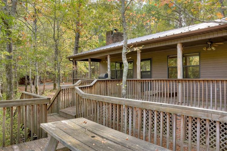 139 New Cut Road, Troy, SC 29848 - Image 1