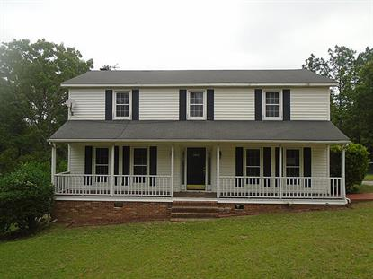 100 COUNTRY PLACE DR , North Augusta, SC