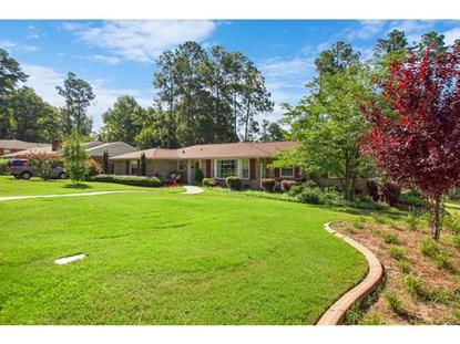 809 MERRIWETHER DR , North Augusta, SC