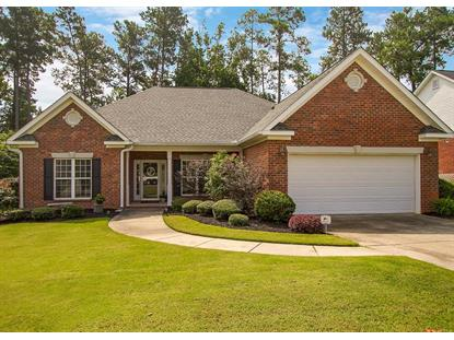 236 Bridle Path Road , North Augusta, SC