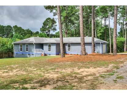 549 Laurel Lake Drive  North Augusta, SC MLS# 103838