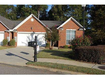 1231 Carriage Dr , Aiken, SC