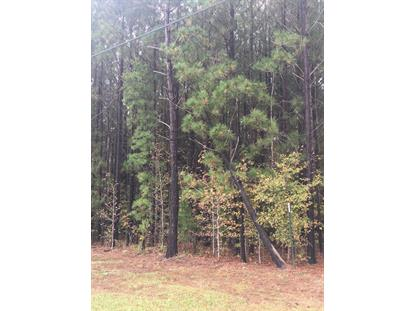 00 Simpkins Rd  Johnston, SC MLS# 105000