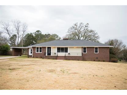 513 BAUSKETT  Edgefield, SC MLS# 105384