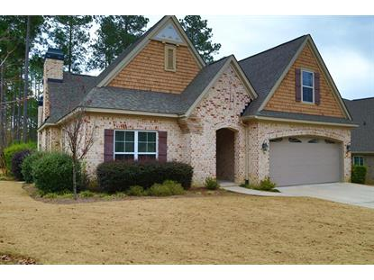 111 Pinyon Pine Loop  Aiken, SC MLS# 105423