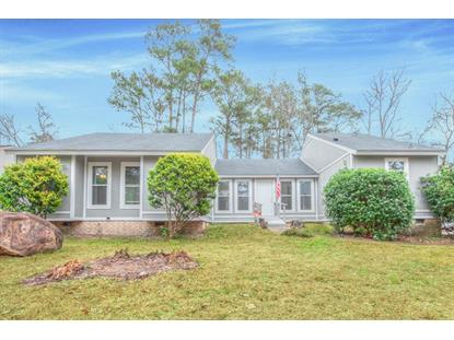 324 Rockdale Road  Martinez, GA MLS# 105436