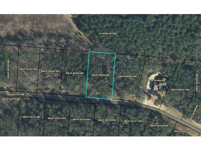 P034 MT VINTAGE  LOT P-034  Edgefield, SC MLS# 105633