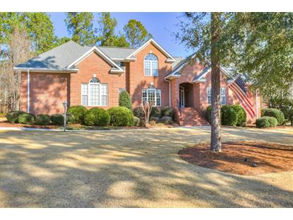 5428 BELLE MEAD DR  Aiken, SC MLS# 105653