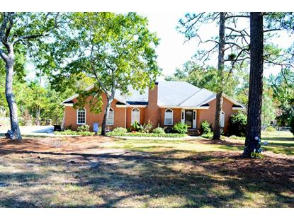2105 Northridge , North Augusta, SC