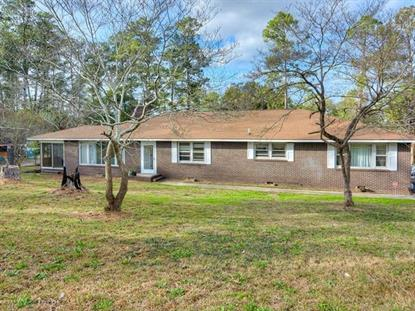 2545 Richmond Hill Road  Augusta, GA MLS# 110400