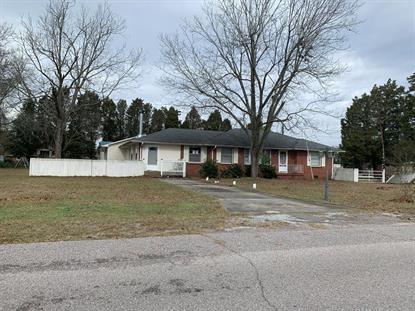 1023 Cherokee Road , Aiken, SC