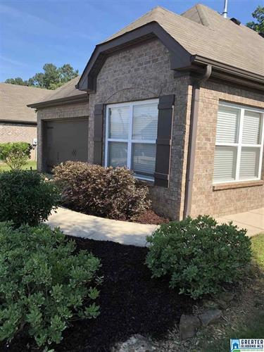 6541 SOUTHERN TRACE DR, Leeds, AL 35094