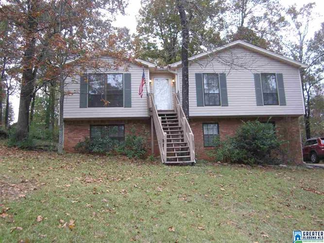 1304 SHADES RUN CIR, Hoover, AL 35244