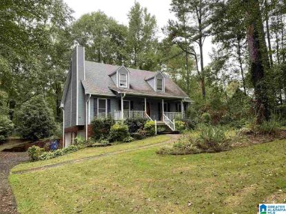 119 COUNTRY COVE DRIVE