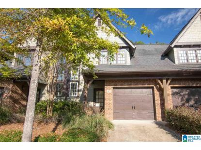 1162 INVERNESS COVE WAY