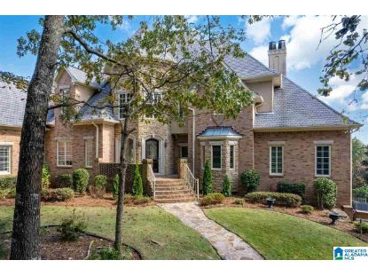122 HIGHLAND VIEW DRIVE