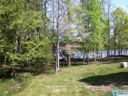 8 ACRES CO RD 8023 Lineville, AL MLS# 573222