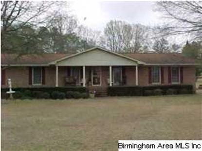 Singles in childersburg al These Are The 10 Best Places To Live In Alabama For - HomeSnacks