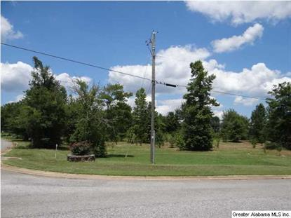 LOT 24A OAK HARBOUR TRL, Wilsonville, AL